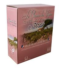bib-3-litres-vin-de-france-rose-chemin-des-vignes-domaine-du-buisson.png