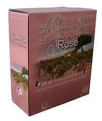 bib-3-litres-vin-de-france-rose-sec-domaine-du-buisson.png
