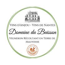 Domaine du Buisson.png