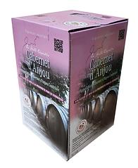 bib-10-litres-cabernet-anjou-domaine-du-buisson.png