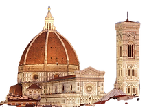 firenze-duomo_edited.png