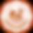 logo-hve-domaine-du-buisson.png