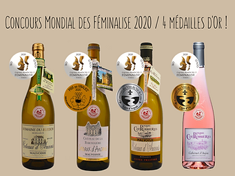 medailles-or-malvoisie-cabernet-domaine-
