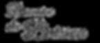 logo-domaine-du-buisson-texte.png