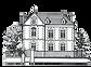 logo-domaine-du-buisson-maison.png