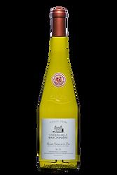 chateau-de-la-baronniere-bouteille-muscadet-coteaux-de-la-loire-sur-lie-domaine-du-buisson.png