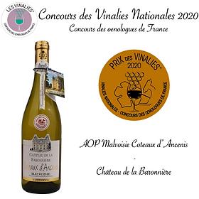 concours-vinalies-nationales-chateau-de-la-baronniere.jpeg