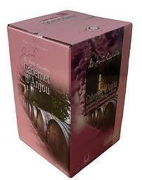 bib-10-litres-cabernet-anjou-la-haute-chapelle-domaine-du-buisson.png