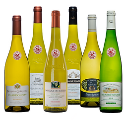 vins-blancs-domaine-du-buisson.png