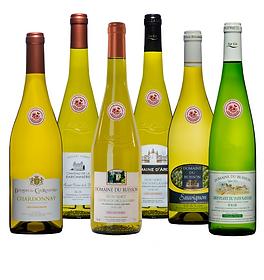 vins-blancs-domaine-du-buisson.png