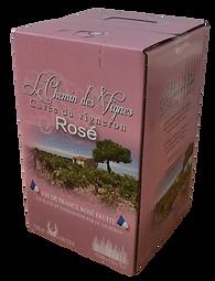 bib-10-litres-vin-de-france-rose-sec-domaine-du-buisson.png