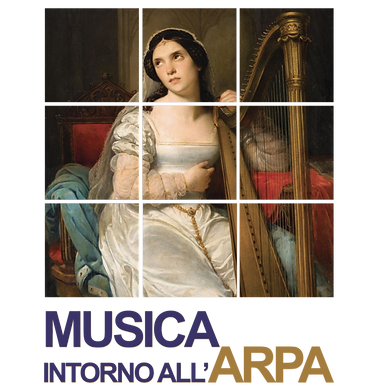 harp_top_21.png
