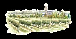 logo-domaine-des-couronnières-domaine-du-buisson-2.png