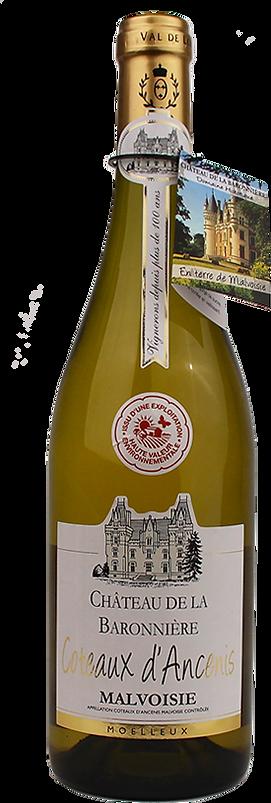 malvoisie-bouteille-chateau-de-la-baronniere-domaine-du-buisson-bouteille.png