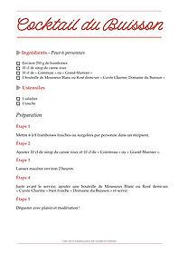 domaine-du-buisson-recette-cocktail-du-buisson.jpg