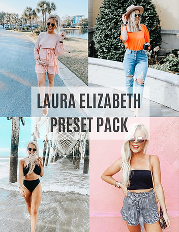 LAURA ELIZABETH PRESET PACK.PNG