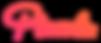 LogoP_Gradient03.png