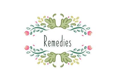 remedies.jpg