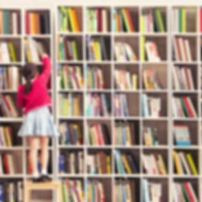 Girl with Bookshelves_edited.jpg