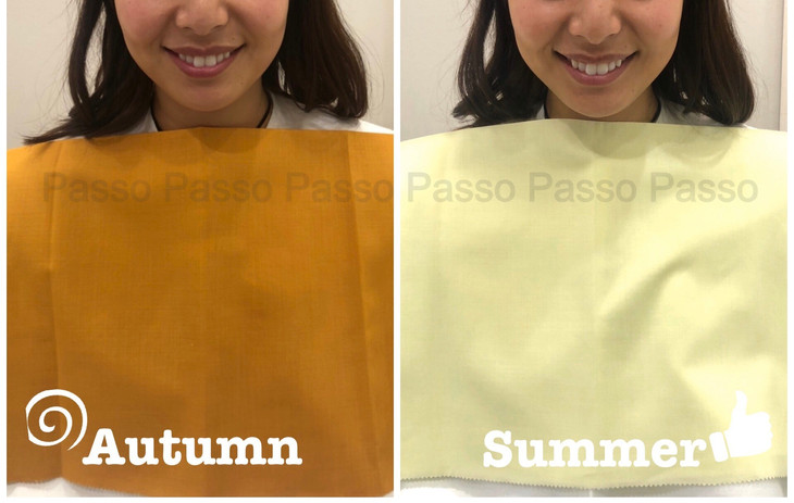 Passo Before After3