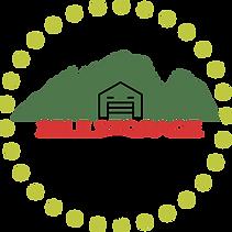 LogoMakr_7jjwZo.png