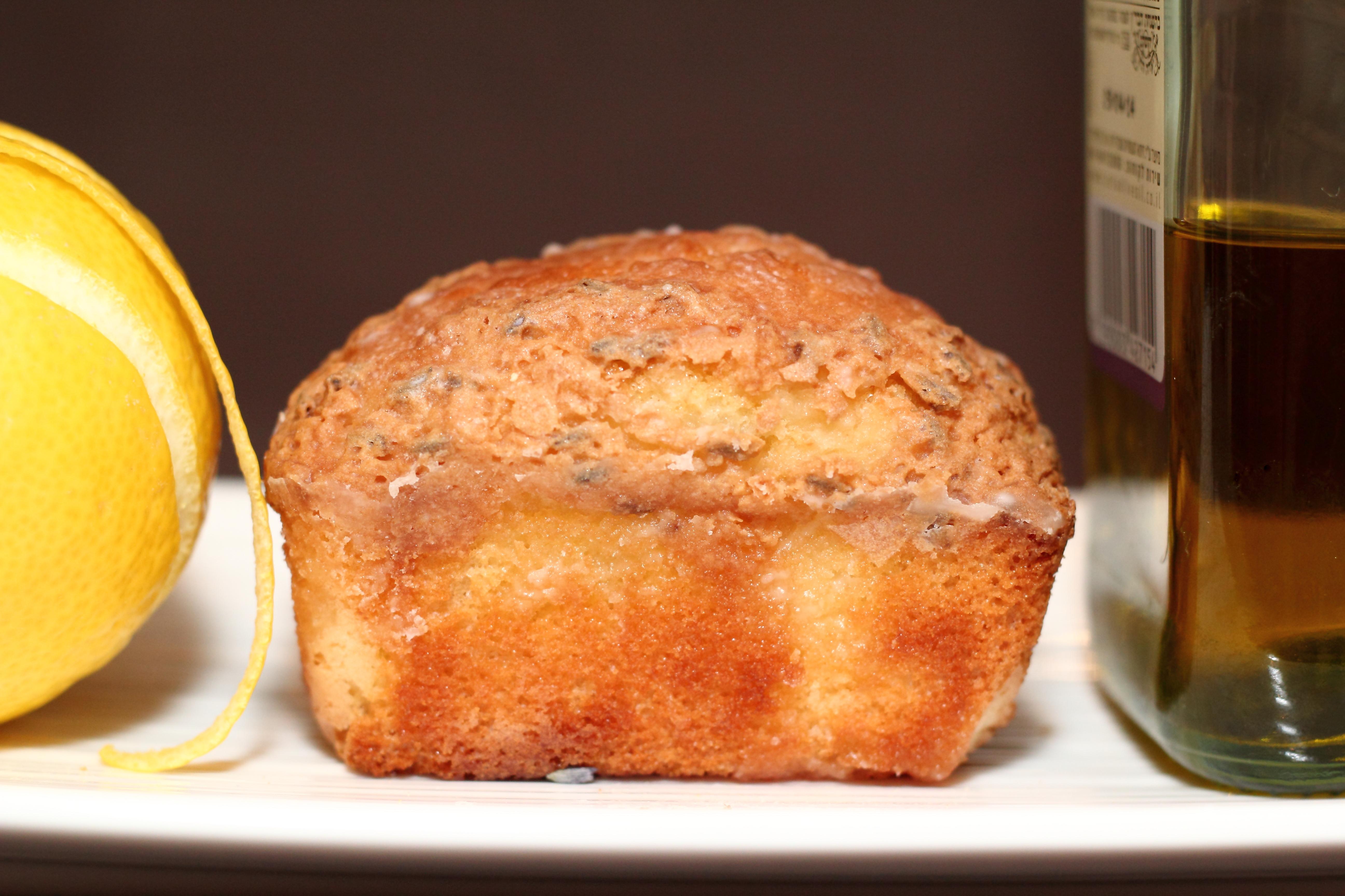 Tea Cakes 536 72dpi -009.JPG
