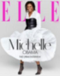 elle-december-2018-cover-michelle-obama-