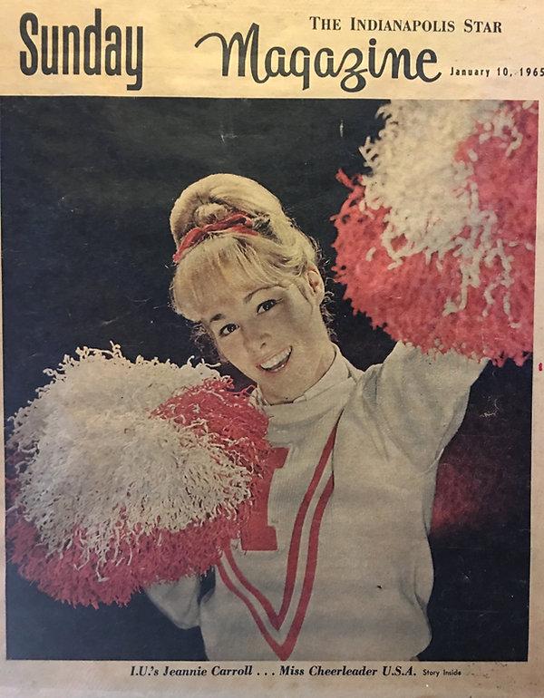Miss Cheerleader.jpg