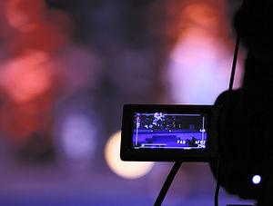 blur-camera-camera-equipment-639090_edited.jpg