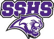 Spanish Springs Cougars
