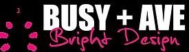 BusyAve_Logo_NewFinal_041619.png