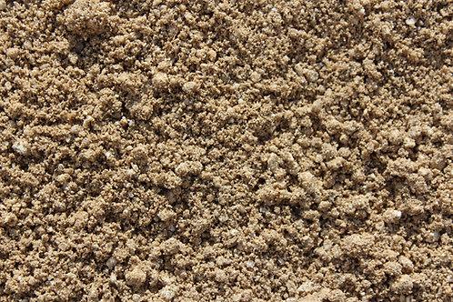 DG/SPPco Sand