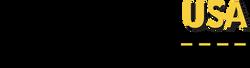 ASMA_Logo Conversion