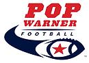 National Pop Warner Football Logo.png