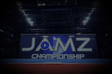 JAMZ Championship Guide