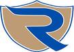 Reed Raiders