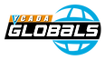 YCADA_Globals_Logo_NoDate_rgb_LightBackgrounds.png