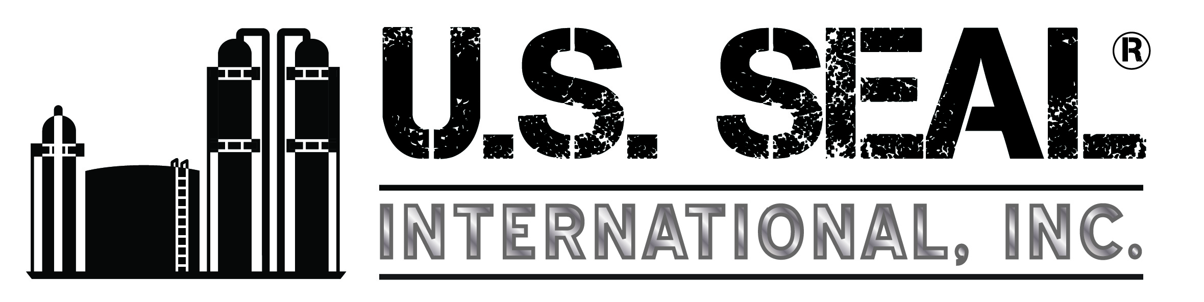 usi_logo_silver_OnWhiteRndRect