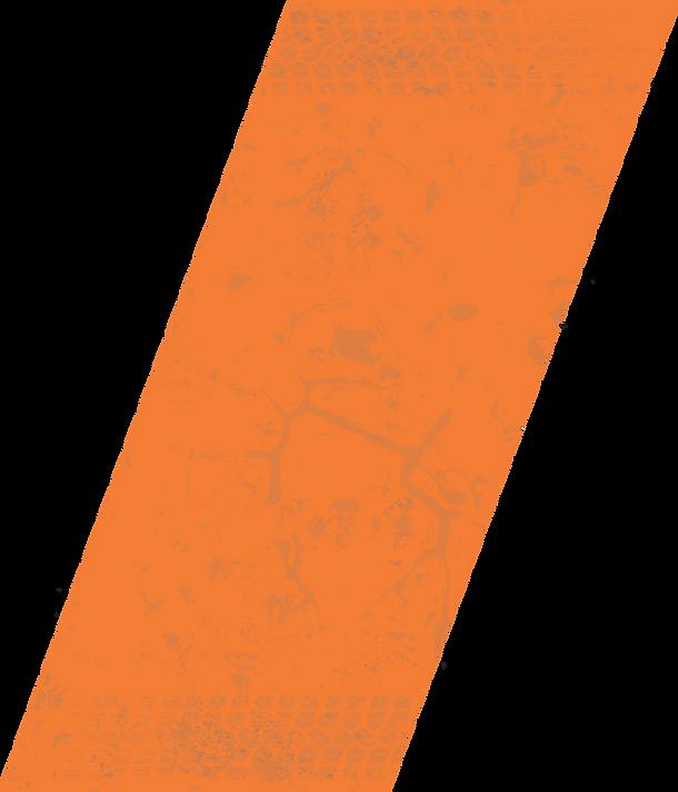 Reno Rock Orange Sheered Grunge Header-0