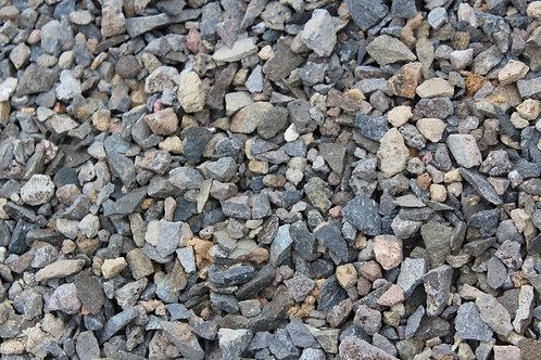 "3/4"" Indian Rock"