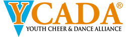 YCADA_Logo_rgb_digitalversion_transparen