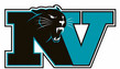 North Valley's Panthers