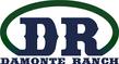 Damonte Ranch Mustangs