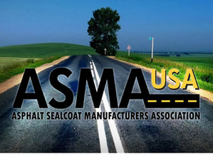 ASMA-USA Reemerges Stronger Than Ever