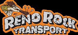 Reno Rock Logo.png