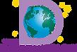 Partners_DanceWorlds 4C logo.png