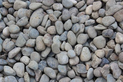 "1 1/2"" Reno Rock"