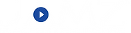 JAMZ_Logo_rgb_reverse_CorporateBlue293C_Transparent.png