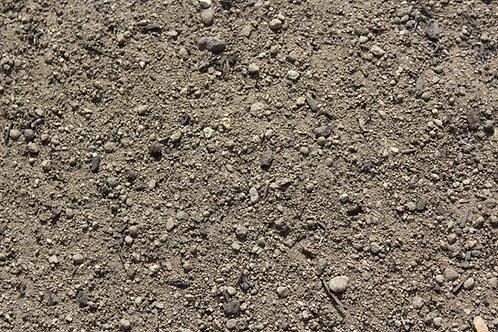 Kick - Garden Soil