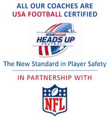USA Football-NFL-Partnership.png